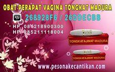PEMESANAN  LILIK SOLEKAH Pembelian, pemesanan bisa melalui telp/ sms ke : Jl. PROF. Dr. Satrio 36 Jakarta  Hp. 0812 18 900 300 Hp. 0817 60 111 09 Hp. 0852 1111 8004 Hp. 08 999 746 999  PESAN BISA MELALUI VIA BB Massenger PIN BB 268928F6 / 26DDECBB
