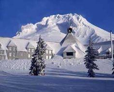 Mt Hood Oregon, Timberline Lodge, Columbia River Gorge, Winter Wonder, The Shining, Pacific Ocean, North West, Portland, Skiing