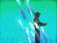 Waterfall by Enya Enya Music, Inspirational Music, Classical Music, Music Is Life, Good Music, Music Videos, Waterfall, Concert, Piano