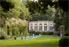 The New York Times > Home & Garden > Image >
