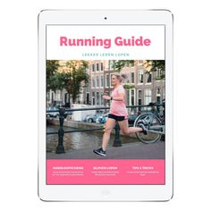 Running Guide – Fitness And Exercises Running Guide, Running Plan, Running Race, Marathon Running, Yoga Sequences, Yoga Poses, Interval Running Workouts, Stress Yoga, Yin Yoga