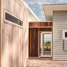 1000 Images About Scyon Linea Weatherboards On Pinterest