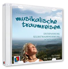Musikalische Traumreisen