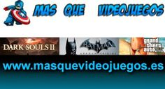masquevideojuegos   : KIDOZ DUAL 1,2GHZ 4GB ,7´´ WIFI 1,2GHZ 4GB