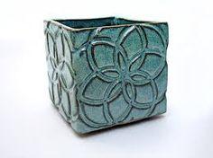 Image result for preformed slab ceramics