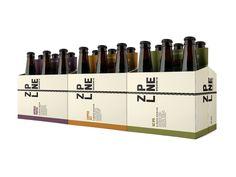 Oxide-Zipline-Brewing-Co-2.jpg