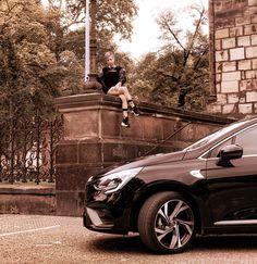 Renault Clio - girls just wanna have fun New Renault Clio, Teen, Lifestyle, Instagram