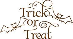 Free sentiment download #halloween