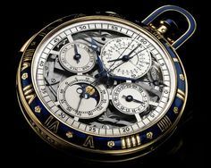 Jaeger-LeCoultre to exclusively showcase the Hybris Artistica collection in New York at TimeCrafters