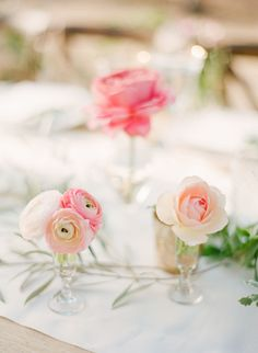 Photography: KT Merry Photography   ktmerry.com Floral Design: Camellia Floral Designs   camelliafloraldesign.com   View more: http://stylemepretty.com/vault/gallery/25662