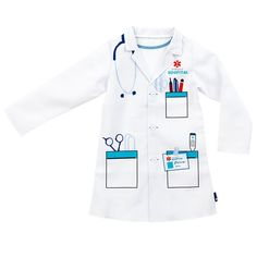 https://www.amazon.fr/ItsImagical-Imaginarium-Déguisement-médecin-enfant/dp/B01EHXY7I6/ref=sr_1_40?s=toys
