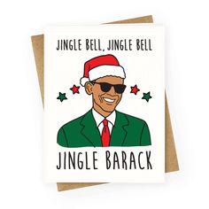 Super Funny Christmas Wishes Santa Hat 51 Ideas Funny Christmas Wishes, Funny Christmas Presents, Christmas Puns, Christmas Design, Little Christmas, Christmas Holidays, Christmas Ornaments, Christmas Parties, Xmas Cards