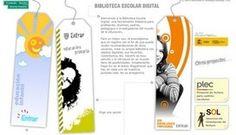 Biblioteca Escolar Digital ~ Docente 2punto0
