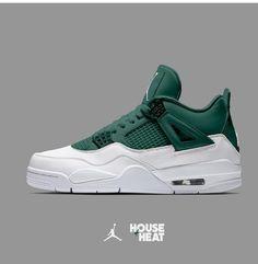 buy popular 35209 21ec9 Air Jordans, Svarta Män, Sko Spel, Skor Sneakers, Tennis, Idrott,
