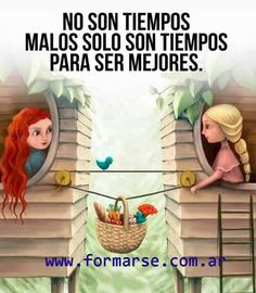 Spanish Inspirational Quotes, Spanish Quotes, Bible Verses Quotes, Me Quotes, Hello In Spanish, Good Morning In Spanish, Daily Life Quotes, Design Youtube, Positive Phrases