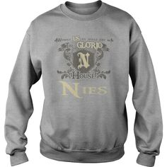Funny Tshirt For Nies #gift #ideas #Popular #Everything #Videos #Shop #Animals #pets #Architecture #Art #Cars #motorcycles #Celebrities #DIY #crafts #Design #Education #Entertainment #Food #drink #Gardening #Geek #Hair #beauty #Health #fitness #History #H https://www.youtube.com/channel/UC76YOQIJa6Gej0_FuhRQxJg