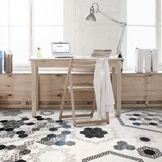 Image result for elle deco tiles