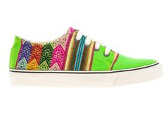 Mipacha-sneakers