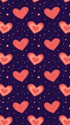Orange And Purple, Green And Grey, Pink Blue, Black White, Cellphone Wallpaper, Iphone Wallpaper, Flower Wallpaper, Heart Wallpaper, Pinturas Disney