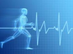 Dit helbred bliver målt konstant Ved hjælp af sensorer bliver det alle mands eje konstant at monitorere eget helbred og dermed bliver der markant større fokus på at sikre sig et godt helbred. På arbejdspladsen vil medarbejdernes sundhed og fokus på dette og tage helt nye dimensioner.
