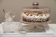 Smashkake - My Little Kitchen Little Kitchen, Cakes, Rice, Cake Makers, Kuchen, Cake, Pastries, Cookies, Torte