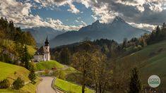 Mario, Mountains, Nature, Travel, Naturaleza, Viajes, Trips, Nature Illustration, Outdoors