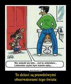 Humor Some Funny Jokes, Funny Memes, Humor, Fictional Characters, Frases, Haha, Polish, Marriage, Funny Pics