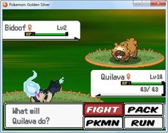pokemon_golden_silver__battle_screen_by_midnitez_remix-d99xlmb.png 528×422 pixels