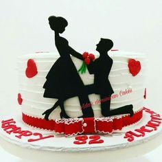 IG: Adairis2701  FB: Ada's Dominican cakes