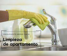 ¿Eres de los que aún se pasan el sábado o el domingo limpiando la casa? ¡No esperes más! En Zaask encontrarás los mejores presupuestos para que limpien por ti. 👌