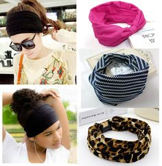 Cheap headband headset, Buy Quality headbands designer directly from China headband rabbit Suppliers: 	start