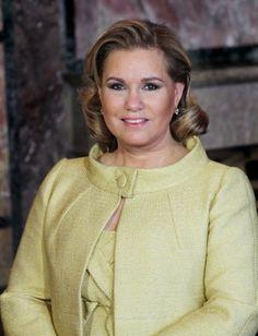 maria teresa Luxembourg, Maria Teresa, Grand Duke, Sweaters, How To Wear, Weddings, Google Search, Inspiration, Fashion