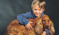 10 Tips for Kids to Avoid Dog Bites