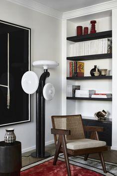 Piccole stanze décor
