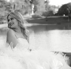 Pre-wedding estúdio fotográfico Cintia Gebrim (62)992516374