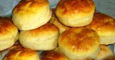 Winter Food, Macarons, Hamburger, Bread, Baking, Hungarian Recipes, Brot, Bakken, Macaroons