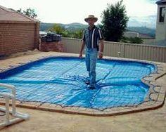 pool blanket boxes ile ilgili görsel sonucu
