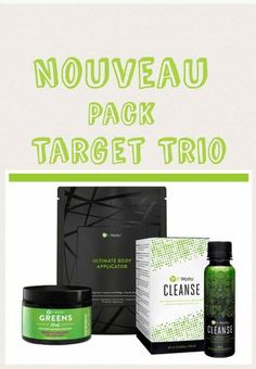 Target, Crazy Wrap Thing, Cleanser, It Works, Wraps, Drinks, Green, Food, Products