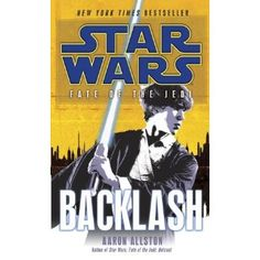 #Christmas Buy Now Star Wars: Fate of the Jedi - Backlash (Star Wars: Fate of the Jedi - Legends) for Christmas Gifts Idea Online Shopping . No matter whether you're looking to deal with your self this specific Christmas  or perhaps desire some creativity when purchasing with regard to people. Christmas  is often a time to detachment comin...