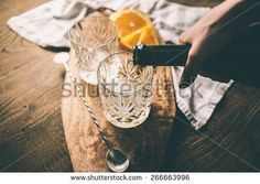 Cold Wine Stock Photos, Images, & Pictures | Shutterstock