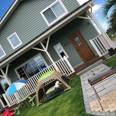 Dog Cafe, California Style, My House, Interior, Outdoor Decor, Home Decor, Decoration Home, Indoor, Room Decor