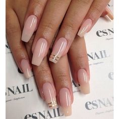 "@esnail_la on Instagram: ""#nail #esnail #melrose #japanesenailart #la... ❤ liked on Polyvore featuring beauty products, nail care, nail treatments and nails"