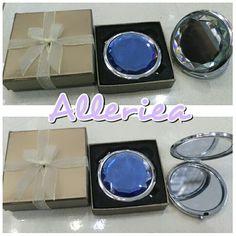 Foto souvenir & gift pernikahan oleh Alleriea Wedding Gifts