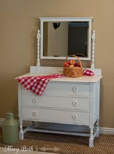 Sherwin Williams 7045 Intellectual Gray    Gray Painted Furniture!    Bedroom   Pinterest   Gray Painted Furniture, Paint Furniture And DIY  Furniture