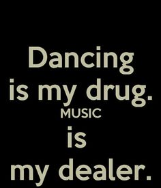 Pop lock drop everytime its like a comic, changes. music and dance my passions my way to breath and feel more then free...