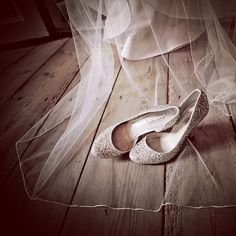 Wedding details #wedding #weddingdress #weddingforum #weddingphotos #weddingdetails #weddingpictures #weddinginspiration #weddingphotographer #brud #bride #bryllup #bryllupsbilleder #bryllupsfotograf #bryllupsforberedelse #voresstoredag