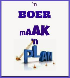 Afrikaans Is Maklik Bible Quotes, Me Quotes, Afrikaans Language, Language Quotes, Afrikaanse Quotes, Goeie More, True Words, Baby Feeding, How To Plan