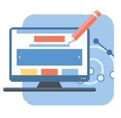 Reklomastik web tasarım firması ile web sitesi yapımı işlerinizi web tasarımı firmaları içerisinde en iyisini seçerek yaptırabilirsiniz.