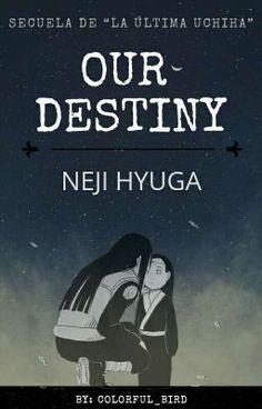 Our Destiny. Naruto Kakashi, Naruto Anime, Neji E Tenten, Hero Poster, Naruto Wallpaper, Naruto Characters, Destiny, Death, Dragon Ball