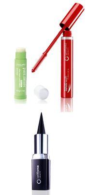 Oriflame.cz - Oriflame registrace zdarma Straightener, Eyeliner, Pure Products, Hair, Beauty, Eye Liner, Beauty Illustration, Eyeliner Pencil, Strengthen Hair